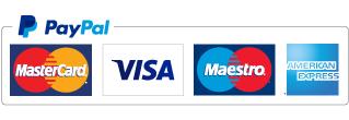 paypal-visa-etc